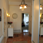 Stars of Zagreb Apartment